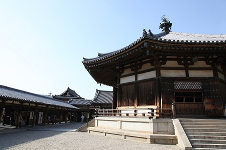 c-110505-154943 法隆寺