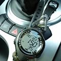 Photos: 時計を買った