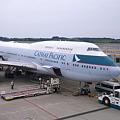 写真: スリランカ紀行-Departure-