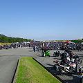 Photos: 西日本Zミーティング2nd