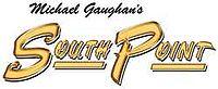South Point Hotel, Casino & Spa - LOGO