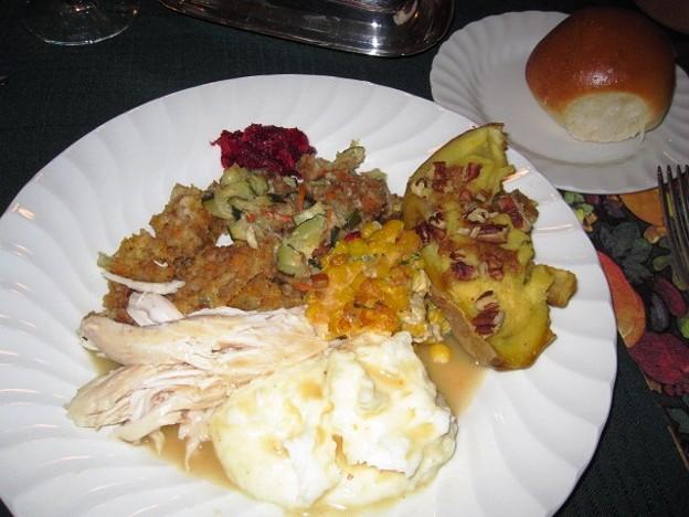 MyDinner-Thanksgiving2010-2
