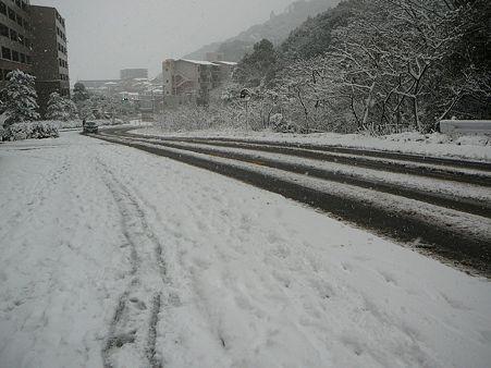 2010-12-31_03