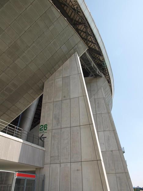 豊田スタジアム 200906