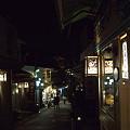 写真: 江ノ島灯籠 16