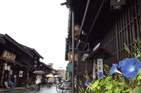 飛騨高山 01