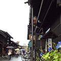 写真: 飛騨高山 01