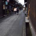 写真: 飛騨高山 06