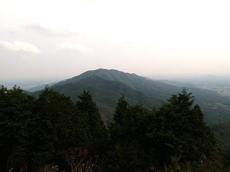 20091024wagakunisanchou