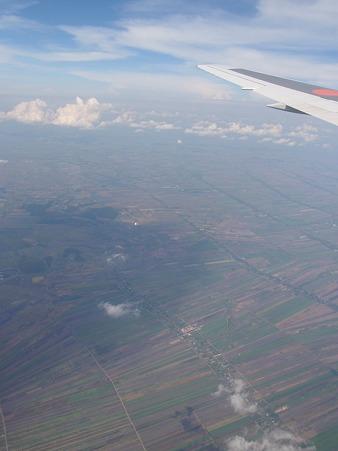 インドシナ半島